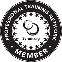 The Scrum.org Professional Training Network